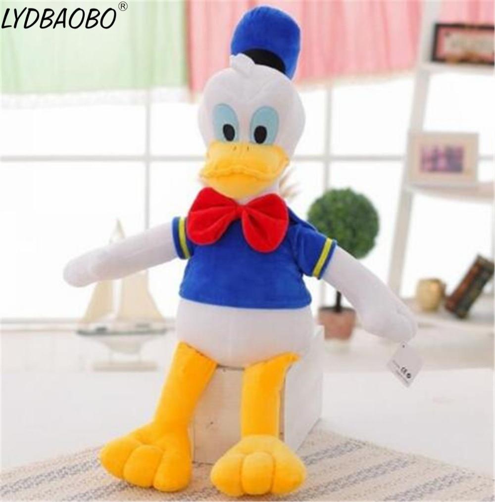 7-Styles-30cm-Mickey-Mouse-Minnie-Donald-Duck-Daisy-Goofy-Dog-Pluto-Dog-Plush-Toys-Cute.jpg_640x640 (4)_