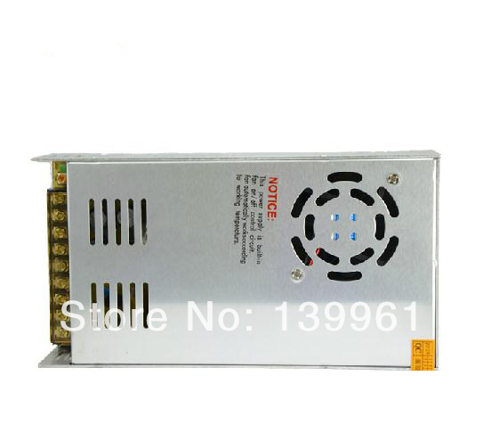 AC110V 220V to DC12V 20A 240W Switch Power Supply Voltage Converter