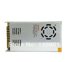 AC110V/220V to DC12V 20A 240W Switch Power Supply Voltage Converter