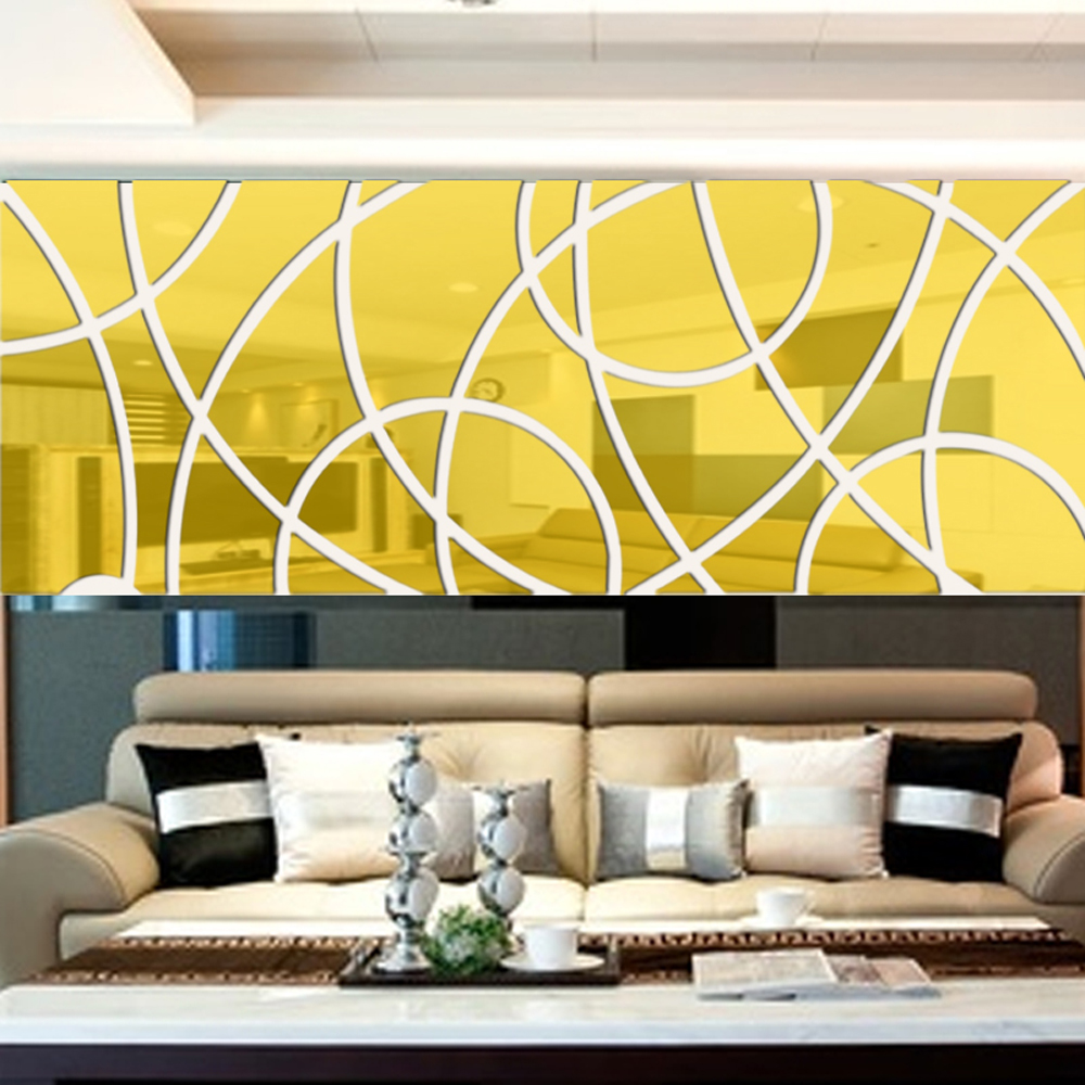 Amazing Diy Modern Wall Art Frieze - The Wall Art Decorations ...