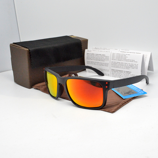 Men sunglasses women women's sunglasses brand glasses and colorful square mirror stainless steel