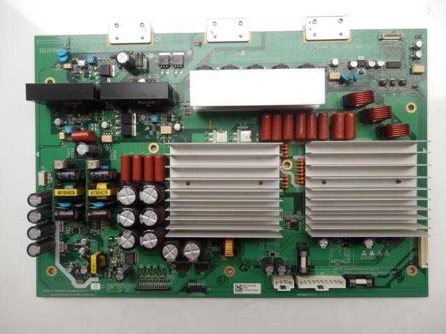 EBR30597501 6870QYC004D Good Working Tested
