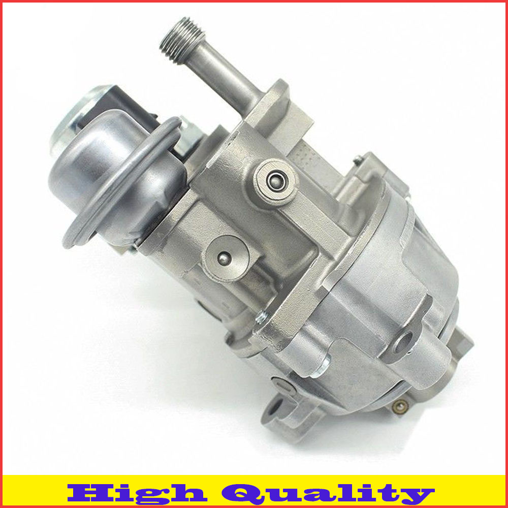 US $120 0 |High Pressure Fuel Pump FOR 13517616170 / 13 51 7 616 170,  13517616446 B M W N54/N55 Engine335i 535i 535i-in Fuel Pumps from  Automobiles &
