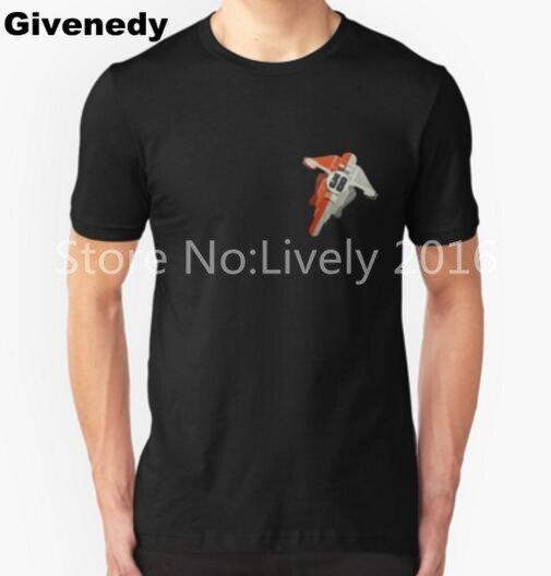 t t shirt