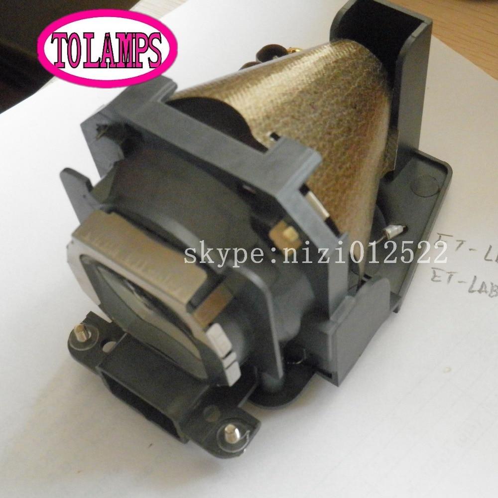 Replacement Projector Lamp Module ET-LAB30 / ET LAB30 for PANASONIC PT-LB30 / PT-LB60 / PT-LB55 / PT-UX80NT lacywear pt 59 mia
