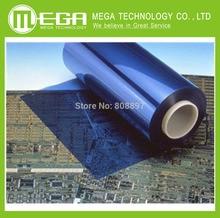 10 متر غلاف جاف حساس للضوء بدلا من إنتاج النقل الحراري لوحة دارات مطبوعة فيلم حساس للضوء