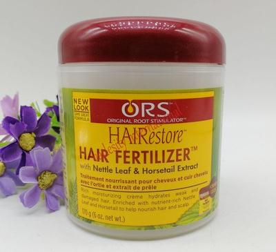 8897b96685f6 US $33.43 12% OFF|Organic R/s Root Stimulator Hair Fertilizer, 6 Ounce  /170g-in Slimming Product from Beauty & Health on Aliexpress.com | Alibaba  ...