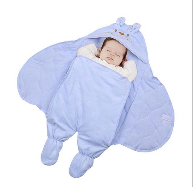 schlafsack baby gr en. Black Bedroom Furniture Sets. Home Design Ideas