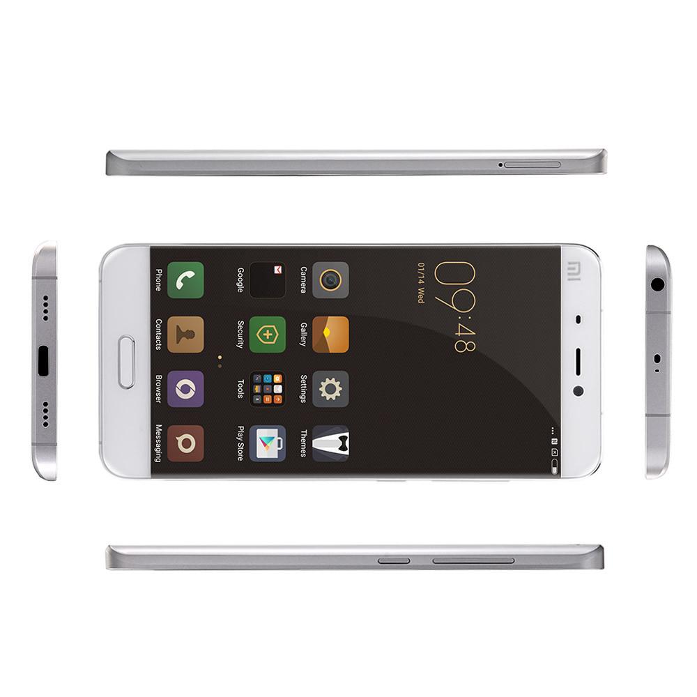 Original Xiaomi Mi5 M5 Pro mobile phone 4GB 128GB 205677_1