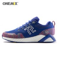 Man Running Shoes Men Sports Trekking Shoe 72 Logo Soft Retro Classic Athletic Trainers Tennis Outdoor Trail Walking Sneakers
