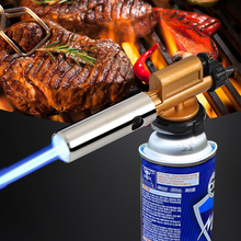Electronic Ignition Torch