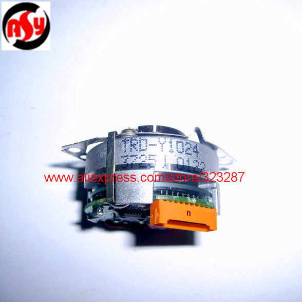 Encoder TRD-Y1024 of Servo Motor цены