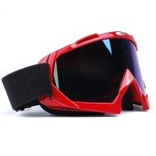 9 Colors Men Women Ski Goggles UV 400 Anti-Fog Ski Eyewear Winter Snowboard Glasses Skiing Goggles Snowboarding Glasses