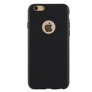 Image 3 - Brand New Dual SIM Card Adattatore con una Parte Posteriore Della Copertura di Caso Per il iphone 6/iPhone 6 s