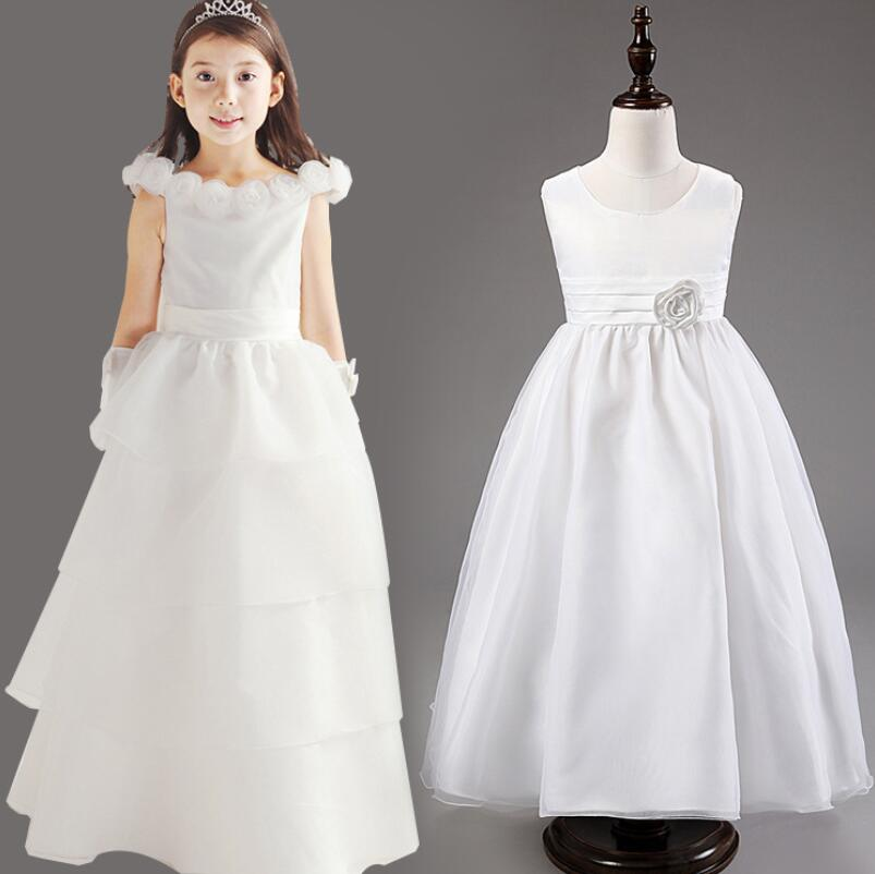 Compare Prices On Long Frock Design Online Shopping Buy