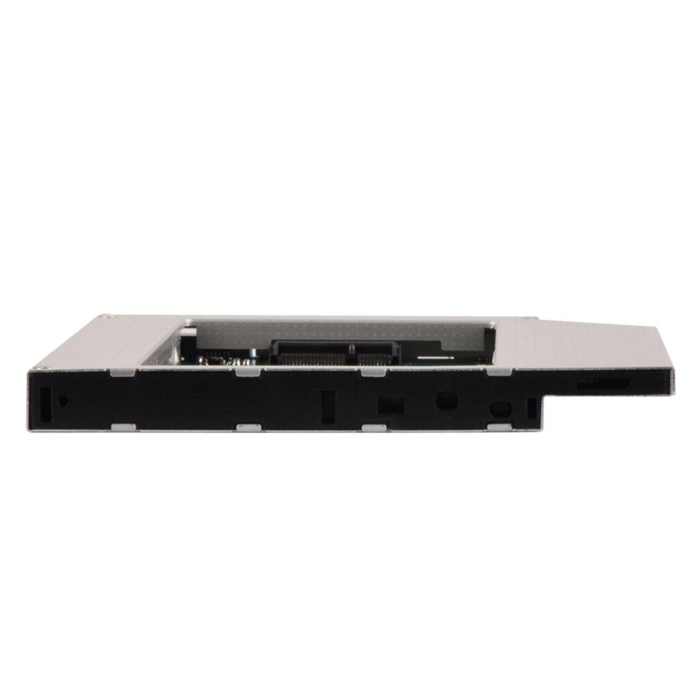 HD1206-M (5)
