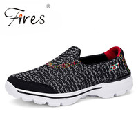 2015 New Fashion Women Colorful Running Shoes Sneakers Women S High Quality Outdoor Sports Shoes Spring