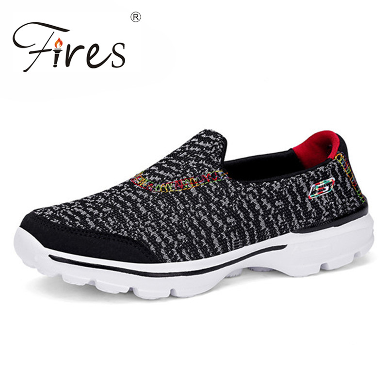 Fires 2017 New Trendy Women Colorful Running Shoes Sneakers Women
