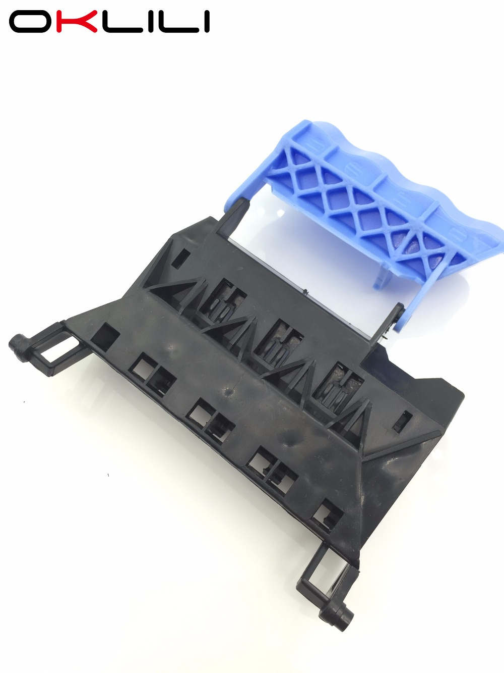 C7769-69376 Print Head Carriage Assembly Carriage Cover for HP DesignJet 500 500ps 510 750c 800 800ps 820MFP 4500 5500 T1100 MFP rosenberg 7769