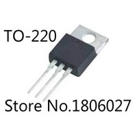 Send free 20PCS FTP11N08A    TO-220   New original spot selling integrated circuits