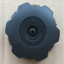 universal ATV fuel tank cover can screw thread inner diameter 4-7.2cm 3stlyes free shipping
