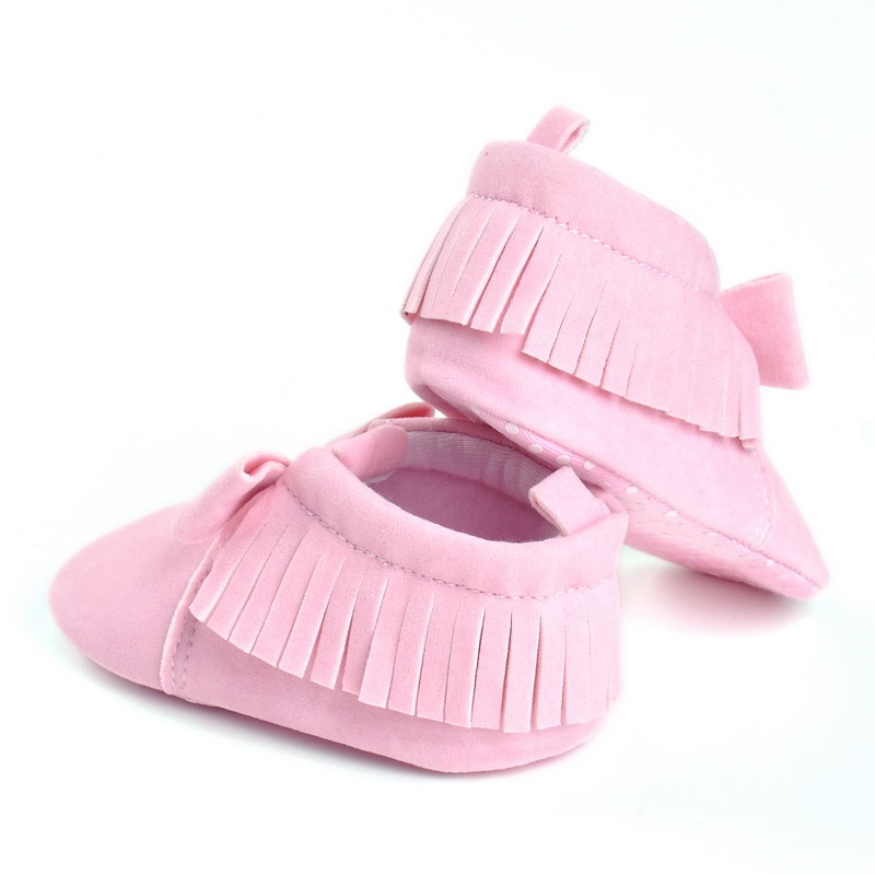 Spring-And-Autumn-New-Girl-Baby-Tassel-Multi-Color-Baby-Shoes-Cute-Baby-Non-Slip-Soles-Shoes-0-12M-3