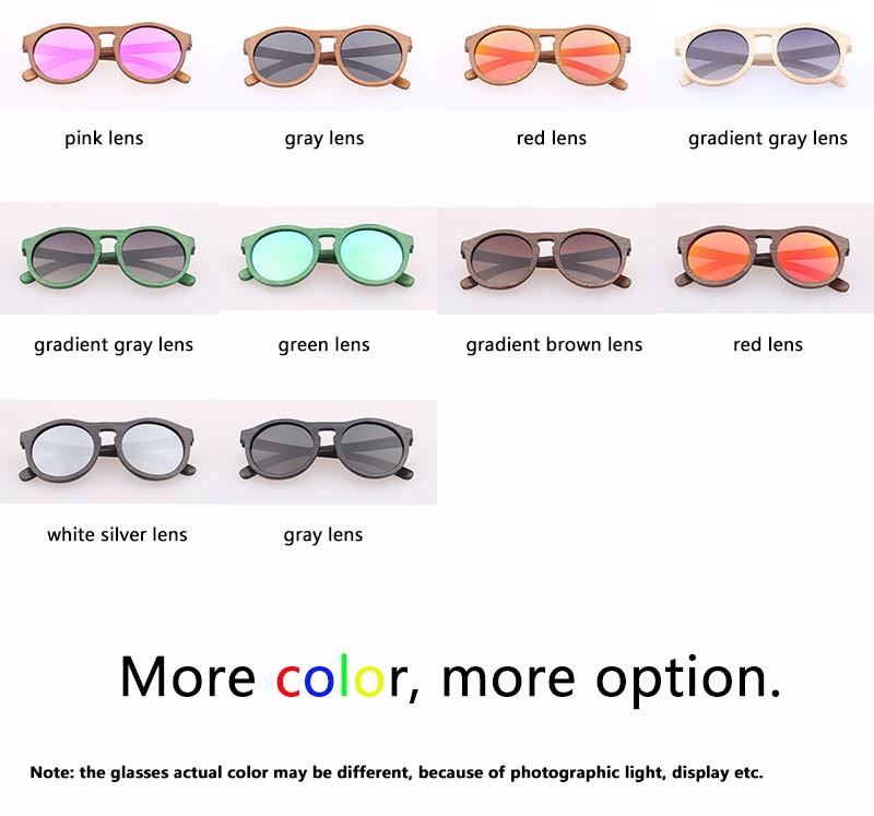 color option - 10 200