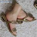 Mais novo menina ocidental pé Clones pés adoram fetiche Feetfetish brinquedos de trabalho manequim pele bronzeada Silicone pé Mannequin pé modelo