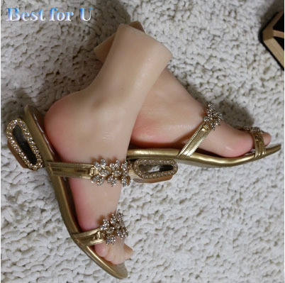 Online Buy Wholesale foot model jobs from China foot model jobs ...