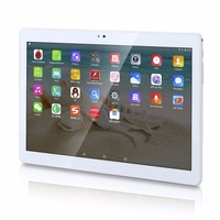DHL Free Shipping 10 1 Inch Tablet PC 3G 4G Lte Tablets Octa Core 8 0