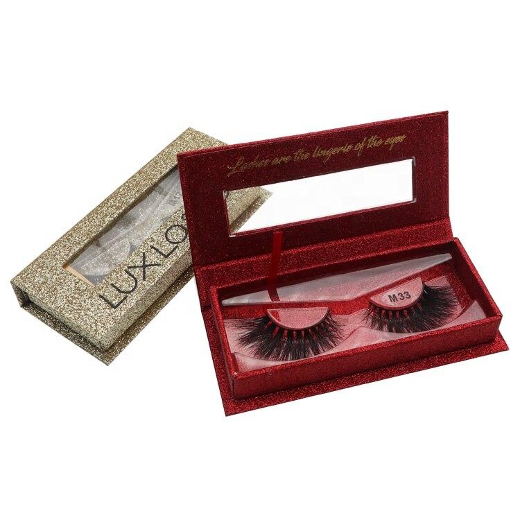 Natural-false-eyelashes-wholesale-3d-mink-lashes (2)