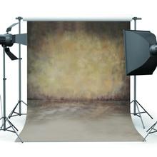Mehofoto абстрактный, текстурный винтажный портретный фон старый мастер Ретро Старый мастер фон для фотографии студия ПОЛИЭСТЕР 283