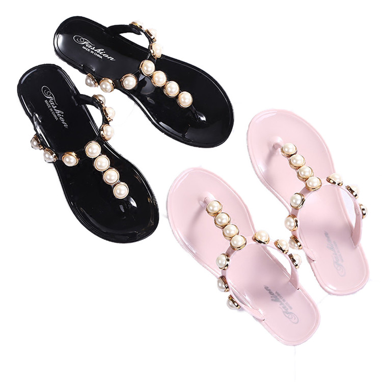 Buy korea slippers and get free shipping on AliExpress.com - Page 2 8a320c5b0533