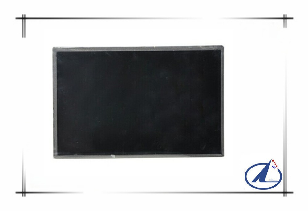 10 Original Full LCD Screen display For Acer Iconia Tab A510