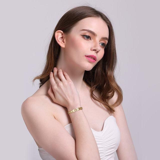 Handmade  Bracelet for Women