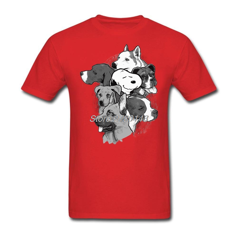 Design t shirt online - Design T Shirts Online Compare Prices On Online Tshirt Design Online Shopping Buy Low Compare