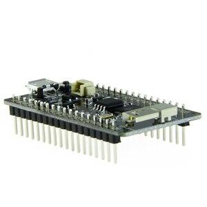 Image 5 - LILYGO®TTGO T1 ESP 32 V1.3 Rev1 โมดูล WiFi และ Bluetooth และ SD Card Bord 4MB FLASH