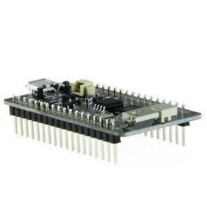 Image 5 - LILYGO®TTGO T1 ESP 32 V1.3 Rev1 Wifi Module En Bluetooth En Sd kaart Bord 4MB FLASH
