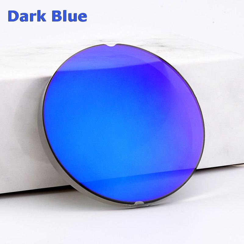 Dark-Blue800
