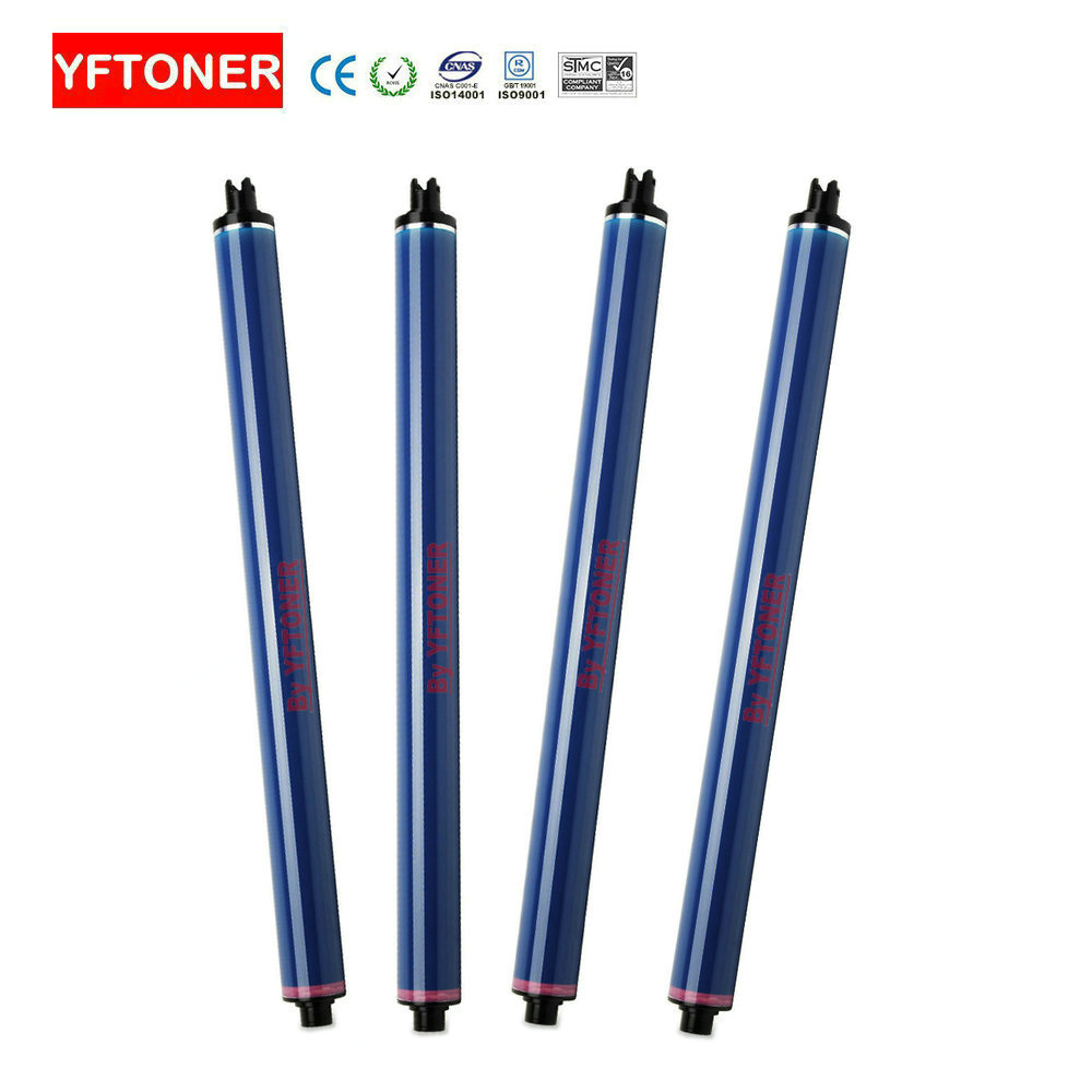YFTONER Origina Drum for Xerox C3300 C2200 C2270 C3360 C3370 C7435 C5570 C2250 C2255 C3360 C2275 C3375 C4475 C5575 C6675 Toners