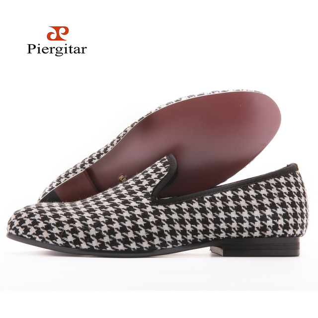 New Swallow gird Men's loafers drive shoes men's fashion casual shoes flats plus size free shipping
