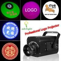 Logo Projector Shop Mail Restaurant Welcome Laser Projector Shadow Design Own Logo Custom Brand 2016 Lamp