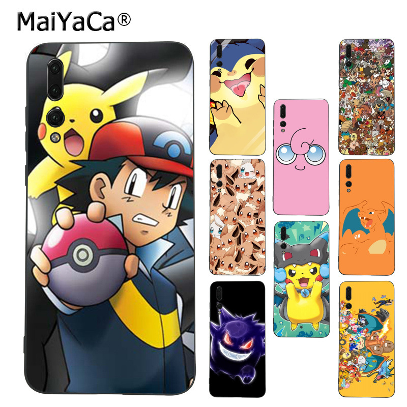 maiyaca-best-font-b-pokemons-b-font-lovely-excellent-phone-accessories-case-for-huawei-p9-10-plus-20-pro-mate9-10-lite-honor-10-view10-case