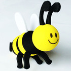 Little Yellow Bee Li...