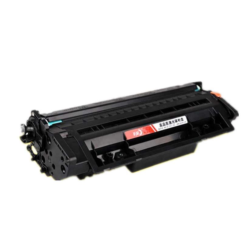 ФОТО For HP CF280A Laserjet Toner Cartridge for HP Laserjet Printers 400 M401D M401N M425DN M425DW 2000Pages Black High Quality