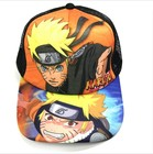 Anime Naruto Hat Cos...