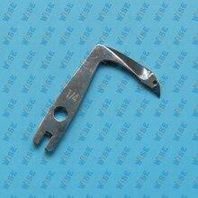 1 PCS SHORT LOOPER #139434-1/4 FOR SINGER 231-25
