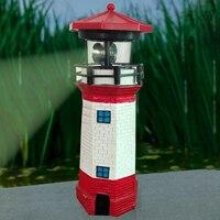 https://ae01.alicdn.com/kf/HTB1lb9Ia7xz61VjSZFrq6xeLFXaG/Solar-Lighthouse-LED-Patio-Beacon-Light-Tower.jpg