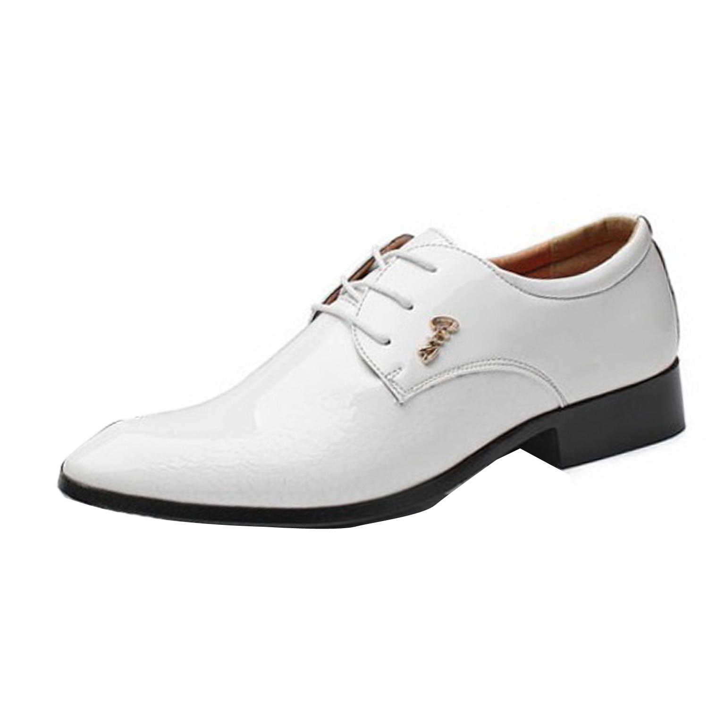 Mens Dress Shoes Ratings