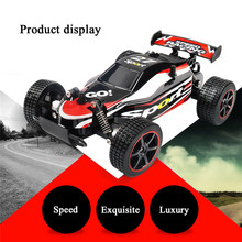 RC Car Drift Remote Control